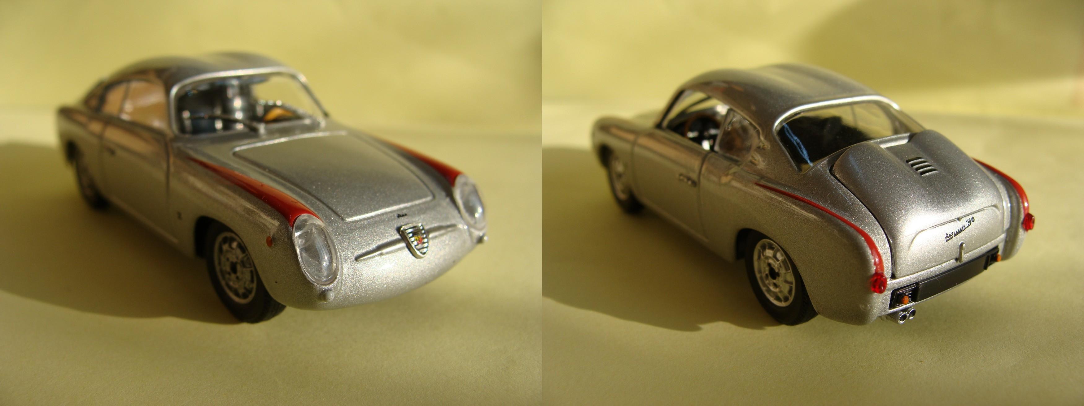 Mercedes sl r107 Sac étui Pour Capote Levier capote Poignées Rouge Nouveau.
